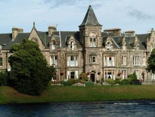 /ca-es/strathness-house/hotel/inverness-gb.html?asq=jGXBHFvRg5Z51Emf%2fbXG4w%3d%3d