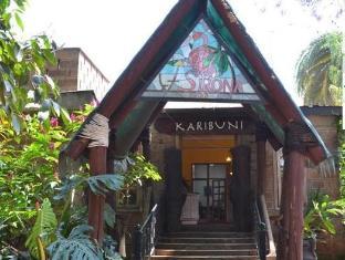 /bg-bg/sirona-hotel/hotel/nairobi-ke.html?asq=jGXBHFvRg5Z51Emf%2fbXG4w%3d%3d