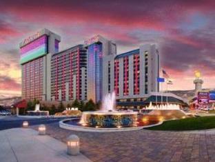 /da-dk/atlantis-casino-resort-spa/hotel/reno-nv-us.html?asq=jGXBHFvRg5Z51Emf%2fbXG4w%3d%3d