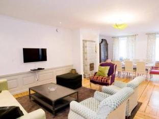 /id-id/residence-perseus/hotel/stockholm-se.html?asq=jGXBHFvRg5Z51Emf%2fbXG4w%3d%3d