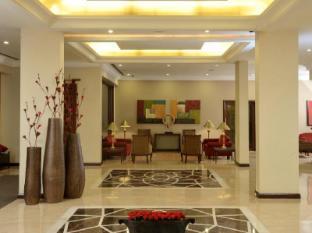 /bg-bg/express-towers-hotel/hotel/vadodara-in.html?asq=jGXBHFvRg5Z51Emf%2fbXG4w%3d%3d