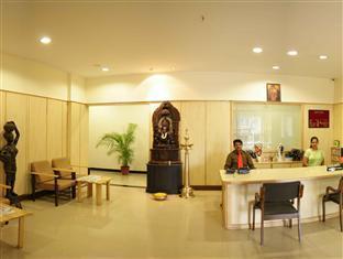 /bg-bg/hotel-suhashini-palace/hotel/mysore-in.html?asq=jGXBHFvRg5Z51Emf%2fbXG4w%3d%3d
