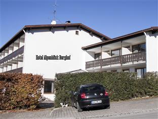 /zh-hk/hotel-alpenblick-berghof/hotel/halblech-de.html?asq=jGXBHFvRg5Z51Emf%2fbXG4w%3d%3d