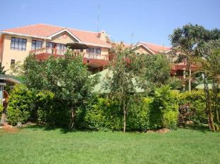 /de-de/comfort-gardens-guest-house/hotel/nairobi-ke.html?asq=jGXBHFvRg5Z51Emf%2fbXG4w%3d%3d