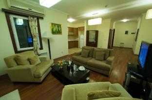 /ca-es/qafqaz-resort-hotel/hotel/gabala-az.html?asq=jGXBHFvRg5Z51Emf%2fbXG4w%3d%3d