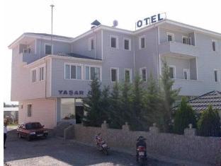 /bg-bg/yasar-hotel/hotel/sultandagi-tr.html?asq=jGXBHFvRg5Z51Emf%2fbXG4w%3d%3d