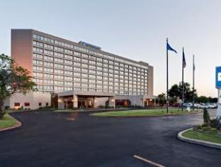 /da-dk/wyndham-tulsa/hotel/tulsa-ok-us.html?asq=jGXBHFvRg5Z51Emf%2fbXG4w%3d%3d