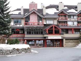 /cs-cz/whistler-village-inn-suites/hotel/whistler-bc-ca.html?asq=jGXBHFvRg5Z51Emf%2fbXG4w%3d%3d