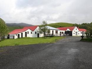 /de-de/solheimahjaleiga-guesthouse_2/hotel/solheimahjaleiga-is.html?asq=jGXBHFvRg5Z51Emf%2fbXG4w%3d%3d
