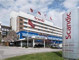 /es-es/scandic-backadal/hotel/gothenburg-se.html?asq=jGXBHFvRg5Z51Emf%2fbXG4w%3d%3d