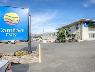 /cs-cz/comfort-inn-yosemite-area/hotel/oakhurst-ca-us.html?asq=jGXBHFvRg5Z51Emf%2fbXG4w%3d%3d