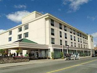 /ca-es/courtyard-by-marriott-ottawa-downtown/hotel/ottawa-on-ca.html?asq=jGXBHFvRg5Z51Emf%2fbXG4w%3d%3d