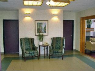 /bg-bg/days-inn-trois-rivieres/hotel/trois-rivieres-qc-ca.html?asq=jGXBHFvRg5Z51Emf%2fbXG4w%3d%3d