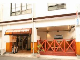 /bg-bg/guest-house-danran/hotel/oita-jp.html?asq=jGXBHFvRg5Z51Emf%2fbXG4w%3d%3d