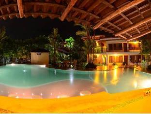 /ja-jp/arenal-backpackers-resort/hotel/la-fortuna-cr.html?asq=jGXBHFvRg5Z51Emf%2fbXG4w%3d%3d