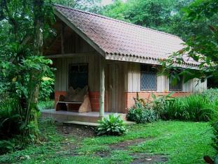 /ja-jp/arenal-oasis-eco-lodge-wildlife-refuge/hotel/la-fortuna-cr.html?asq=jGXBHFvRg5Z51Emf%2fbXG4w%3d%3d