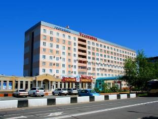 /bg-bg/ussuriysk/hotel/ussuriysk-ru.html?asq=jGXBHFvRg5Z51Emf%2fbXG4w%3d%3d