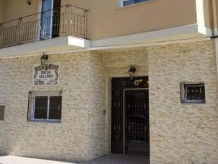 /en-sg/hostal-casa-paco/hotel/xilxes-es.html?asq=jGXBHFvRg5Z51Emf%2fbXG4w%3d%3d