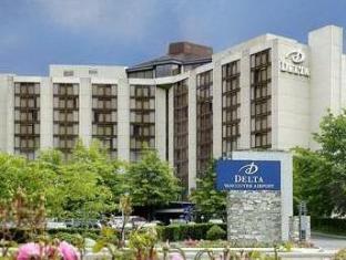 /de-de/pacific-gateway-hotel-at-vancouver-airport/hotel/richmond-bc-ca.html?asq=jGXBHFvRg5Z51Emf%2fbXG4w%3d%3d