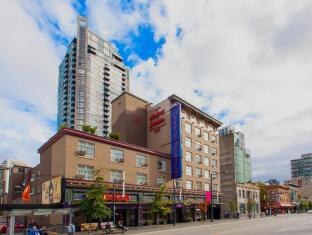 /es-es/howard-johnson-hotel-vancouver/hotel/vancouver-bc-ca.html?asq=jGXBHFvRg5Z51Emf%2fbXG4w%3d%3d