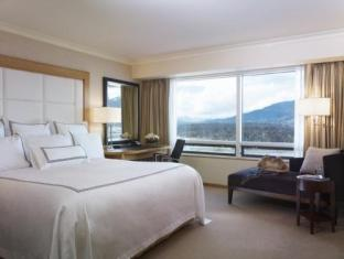 /ms-my/pan-pacific-vancouver-hotel/hotel/vancouver-bc-ca.html?asq=jGXBHFvRg5Z51Emf%2fbXG4w%3d%3d