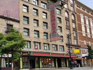 /zh-cn/ramada-limited-downtown-vancouver/hotel/vancouver-bc-ca.html?asq=jGXBHFvRg5Z51Emf%2fbXG4w%3d%3d