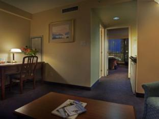 /fi-fi/rosedale-on-robson-suite-hotel/hotel/vancouver-bc-ca.html?asq=jGXBHFvRg5Z51Emf%2fbXG4w%3d%3d