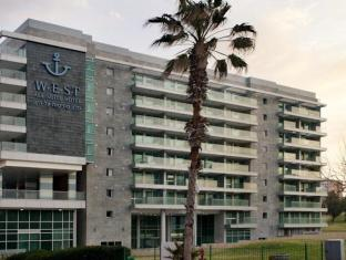 /ca-es/west-boutique-hotel-ashdod/hotel/ashdod-il.html?asq=jGXBHFvRg5Z51Emf%2fbXG4w%3d%3d