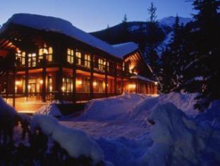 /de-de/emerald-lake-lodge/hotel/field-bc-ca.html?asq=jGXBHFvRg5Z51Emf%2fbXG4w%3d%3d