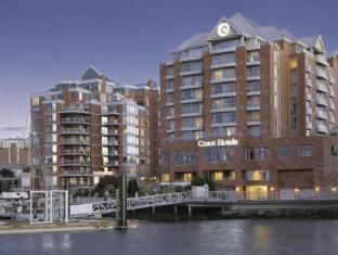 /de-de/coast-victoria-hotel-marina-by-apa/hotel/victoria-bc-ca.html?asq=jGXBHFvRg5Z51Emf%2fbXG4w%3d%3d