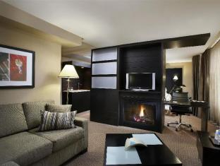 /cs-cz/four-points-by-sheraton-mississauga-meadowvale/hotel/mississauga-on-ca.html?asq=jGXBHFvRg5Z51Emf%2fbXG4w%3d%3d