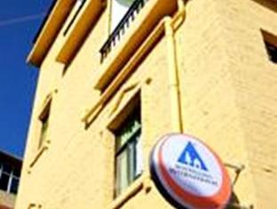 /bg-bg/yuanyang-international-youth-hostel/hotel/yuanyang-cn.html?asq=jGXBHFvRg5Z51Emf%2fbXG4w%3d%3d