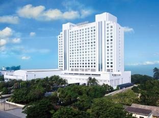 /da-dk/shangri-la-beihai-hotel/hotel/beihai-cn.html?asq=jGXBHFvRg5Z51Emf%2fbXG4w%3d%3d