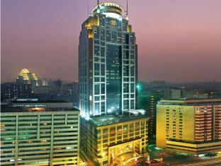 /da-dk/asia-international-hotel/hotel/guangzhou-cn.html?asq=jGXBHFvRg5Z51Emf%2fbXG4w%3d%3d