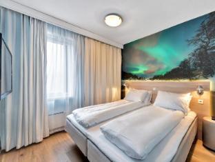 /de-de/thon-polar/hotel/tromso-no.html?asq=jGXBHFvRg5Z51Emf%2fbXG4w%3d%3d
