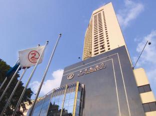 /da-dk/hotel-landmark-canton/hotel/guangzhou-cn.html?asq=jGXBHFvRg5Z51Emf%2fbXG4w%3d%3d