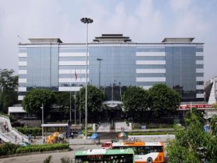 /da-dk/liuhua-hotel/hotel/guangzhou-cn.html?asq=jGXBHFvRg5Z51Emf%2fbXG4w%3d%3d
