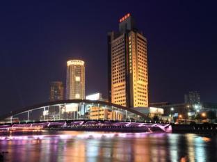 /cs-cz/ningbo-citic-international-hotel/hotel/ningbo-cn.html?asq=jGXBHFvRg5Z51Emf%2fbXG4w%3d%3d