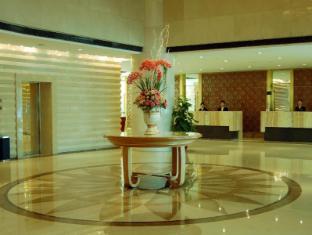 /cs-cz/ningbo-portman-plaza-hotel/hotel/ningbo-cn.html?asq=jGXBHFvRg5Z51Emf%2fbXG4w%3d%3d