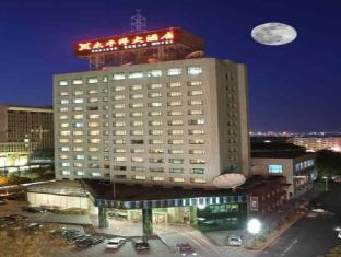 /bg-bg/yantai-pacific-hotel/hotel/yantai-cn.html?asq=jGXBHFvRg5Z51Emf%2fbXG4w%3d%3d