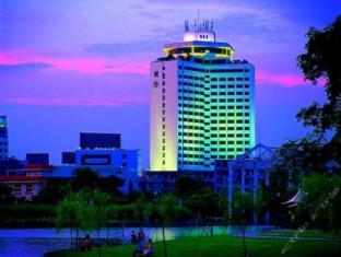 /de-de/zhongshan-international-hotel/hotel/zhongshan-cn.html?asq=jGXBHFvRg5Z51Emf%2fbXG4w%3d%3d