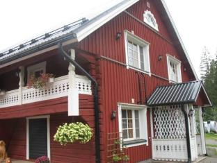 /de-de/yli-kaitala-holiday-resort/hotel/vierumaki-fi.html?asq=jGXBHFvRg5Z51Emf%2fbXG4w%3d%3d