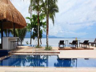 /ar-ae/hijo-resorts-davao/hotel/tagum-ph.html?asq=jGXBHFvRg5Z51Emf%2fbXG4w%3d%3d