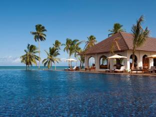 /ca-es/the-residence-zanzibar/hotel/zanzibar-tz.html?asq=jGXBHFvRg5Z51Emf%2fbXG4w%3d%3d