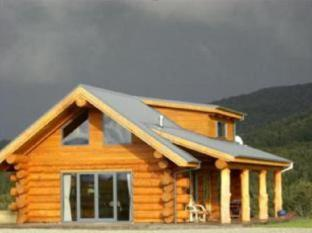 /es-es/the-hollows-luxury-log-cabin/hotel/te-anau-nz.html?asq=jGXBHFvRg5Z51Emf%2fbXG4w%3d%3d