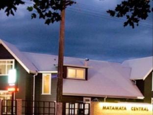 /de-de/matamata-central-motel/hotel/matamata-nz.html?asq=jGXBHFvRg5Z51Emf%2fbXG4w%3d%3d