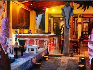 /bg-bg/pink-elephant-apartment-restaurant/hotel/unawatuna-lk.html?asq=jGXBHFvRg5Z51Emf%2fbXG4w%3d%3d