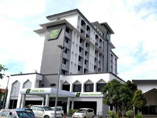 /bg-bg/th-hotel-kota-kinabalu/hotel/kota-kinabalu-my.html?asq=jGXBHFvRg5Z51Emf%2fbXG4w%3d%3d