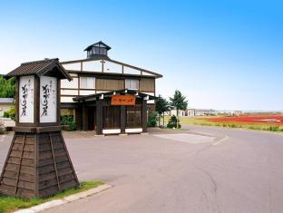 /ar-ae/kagariya-ryokan/hotel/abashiri-jp.html?asq=jGXBHFvRg5Z51Emf%2fbXG4w%3d%3d
