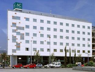 /bg-bg/ac-hotel-cordoba-by-marriott/hotel/cordoba-es.html?asq=jGXBHFvRg5Z51Emf%2fbXG4w%3d%3d